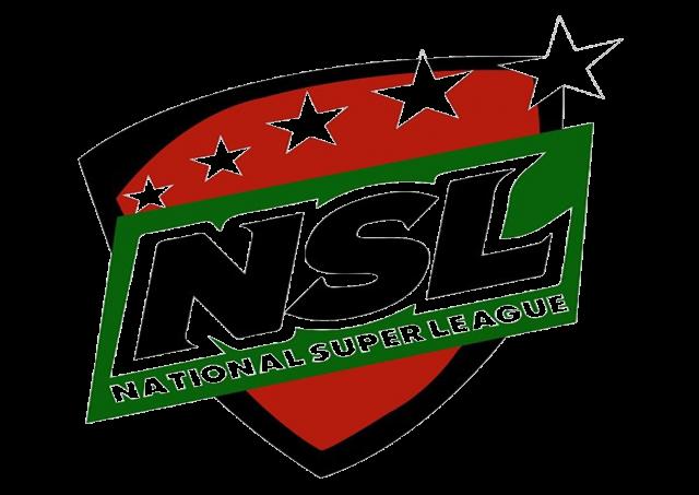 NSL Transfers