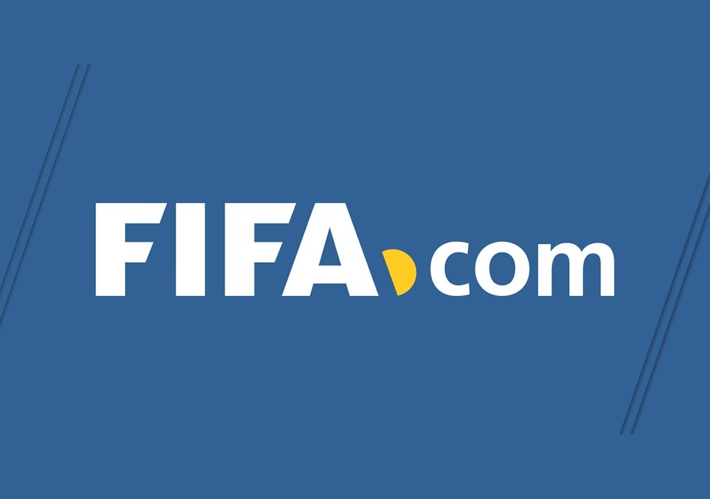 FIFA reiterates stance on third party interference, FKF urged to uphold statutes