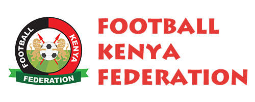 Image result for football kenya federation