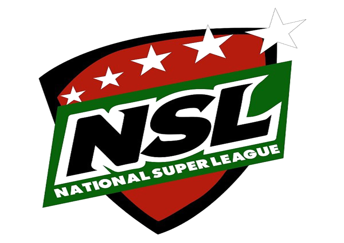 NSL Transfers: Club by Club guide to all confirmed deals