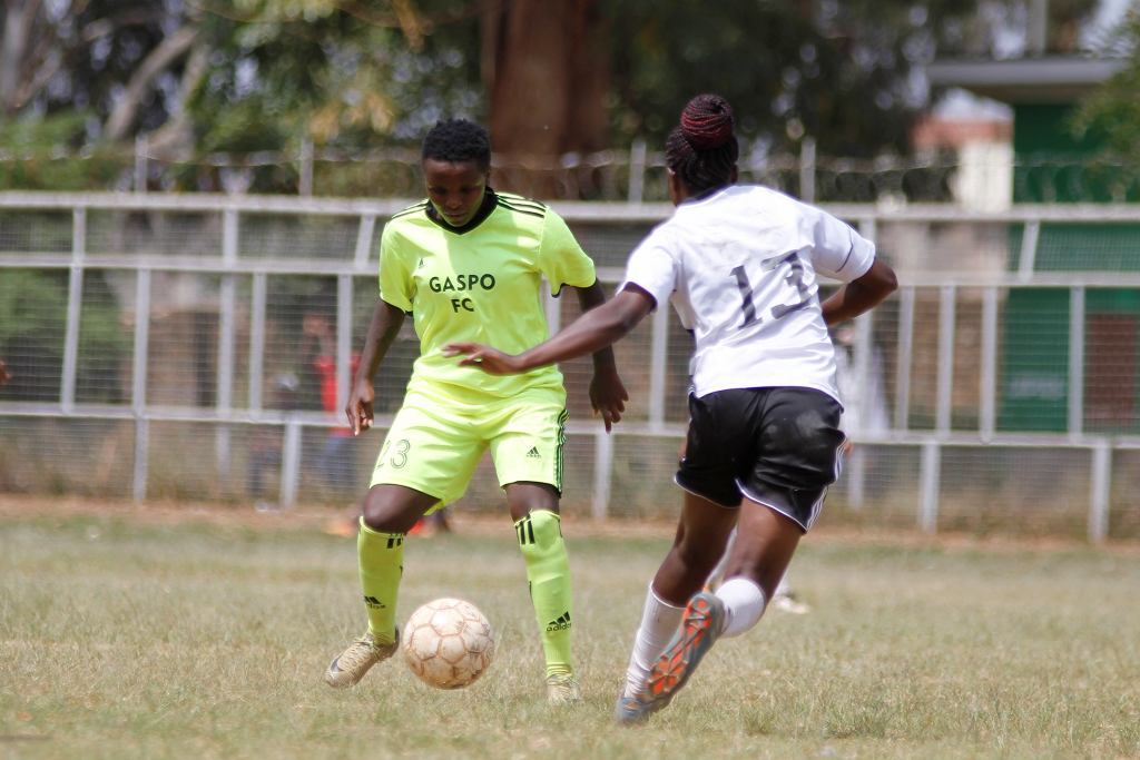 KWPL Preview: Round 28 fixtures and match venues