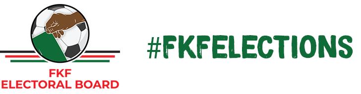 FKF Elections