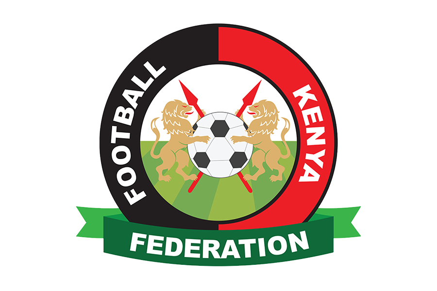 FKF in talks with Government, partners to cushion players during Covid-19 pandemic