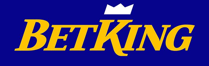 BetKing Kenya