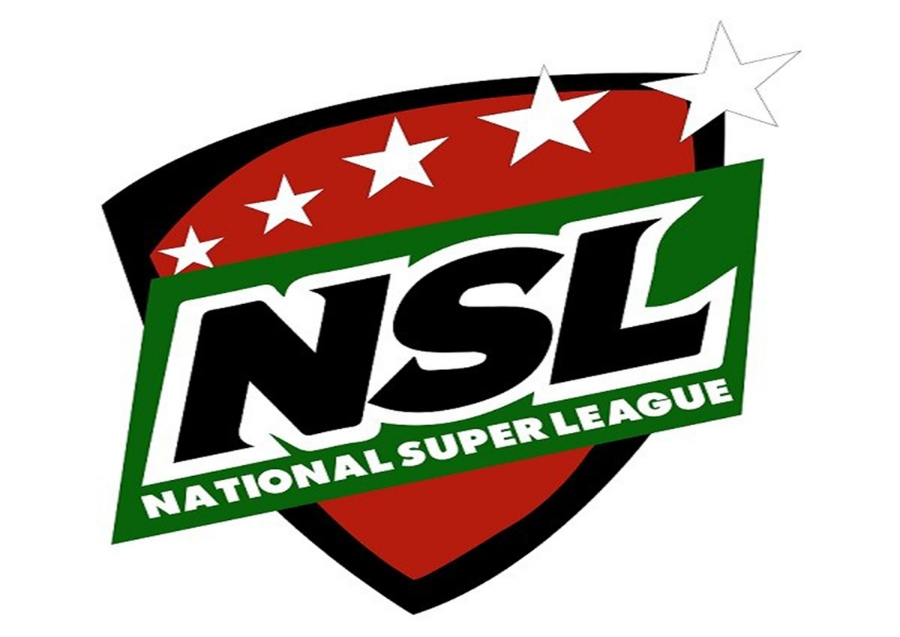 Eight players suspended for Betika Super League Round 25 action