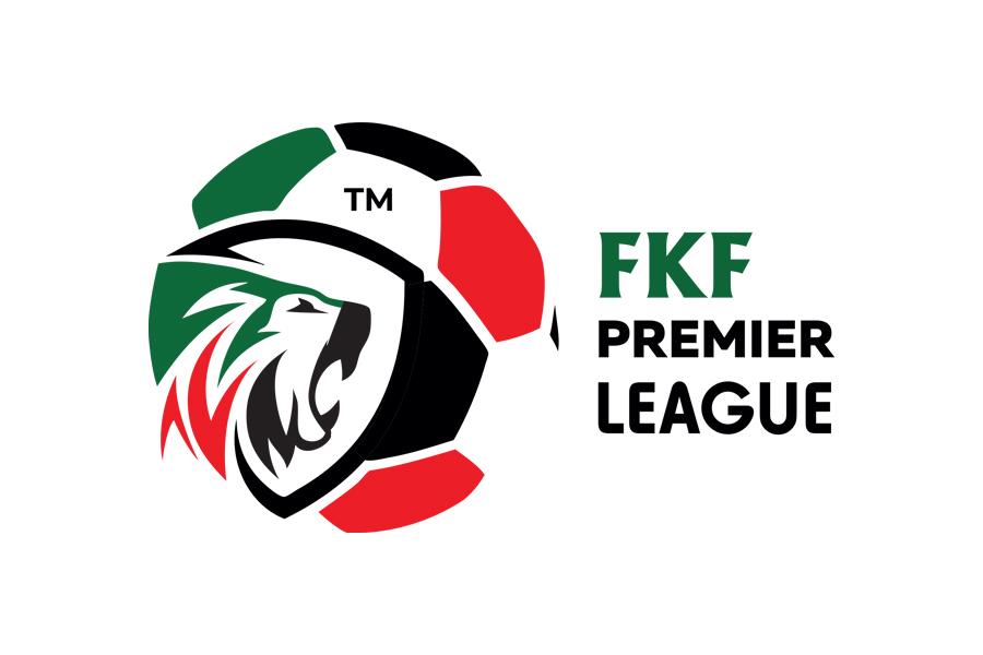 2020/21 Betking Premier League draft fixtures released